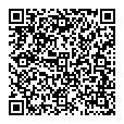 ウルトラマンコスモス「真の勇者」QRコード